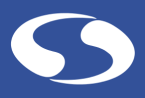 screen-scraper logo